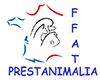 Prestanimalia-FFATA
